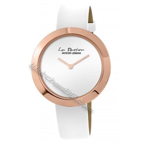 Часовник JACQUES LEMANS La Passion LP-113C