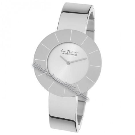 Дамски часовник JACQUES LEMANS La Passion LP-128A