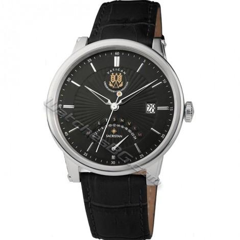 Часовник KRONSEGLER Sacristan KS700