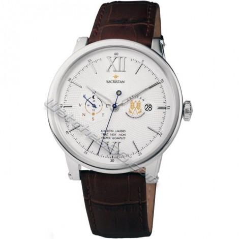 Часовник KRONSEGLER Sacristan KS702A