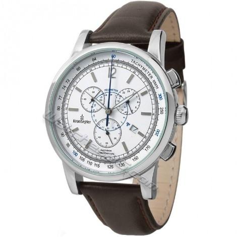 Часовник KRONSEGLER POSEIDON KS727 Limited edition