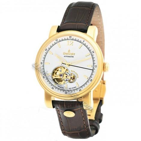 Мъжки часовник KRONSEGLER K-EDITION KS780Gold