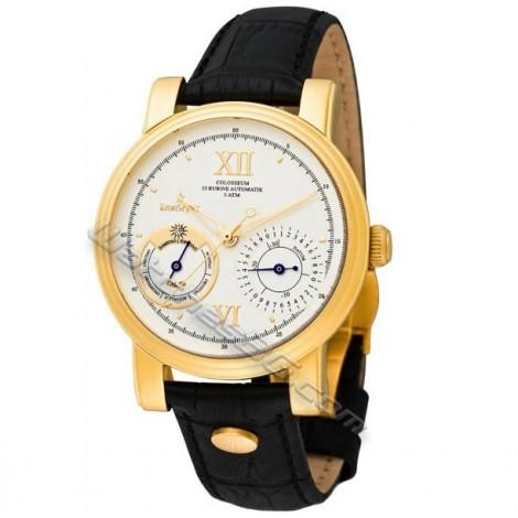 Мъжки часовник KRONSEGLER COLOSSEUM KS783 Limited Edition