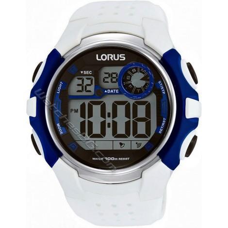 Мъжки часовник Lorus Sport R2389KX9