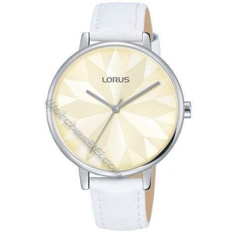 Елегантен дамски часовник LORUS RG299NX9