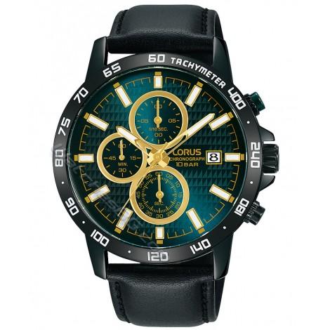 Мъжки кварцов часовник LORUS RM319GX9 Chronograph