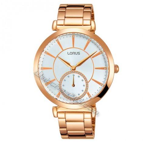 Дамски кварцов часовник LORUS RN412AX9