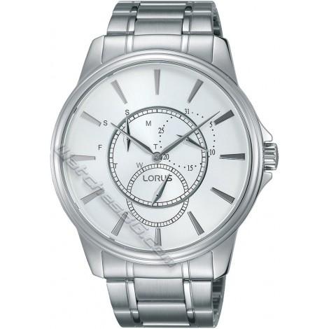 Мъжки кварцов часовник Lorus RP505AX9