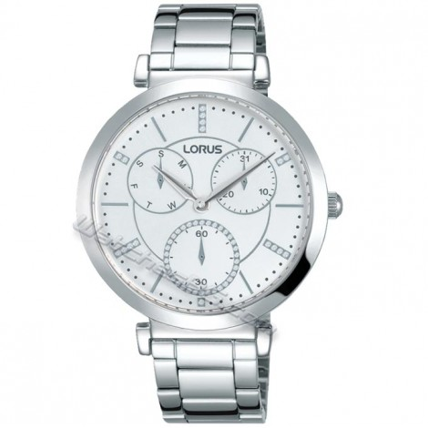 Дамски часовник LORUS RP511AX9