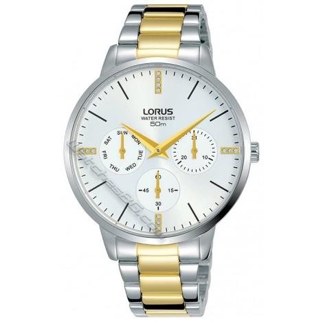 Дамски часовник LORUS RP621DX9
