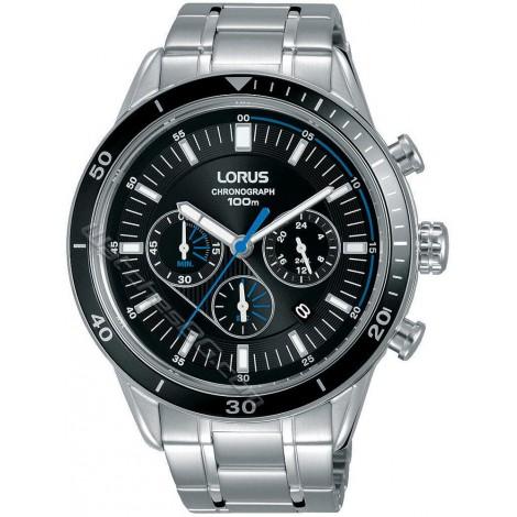 Мъжки часовник LORUS RT301HX9 Chronograph
