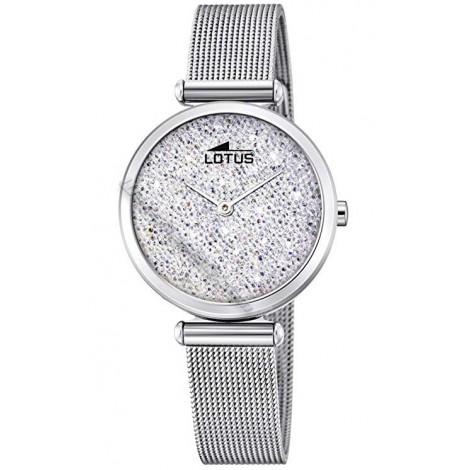Дамски кварцов часовник LOTUS Bliss 18564/1