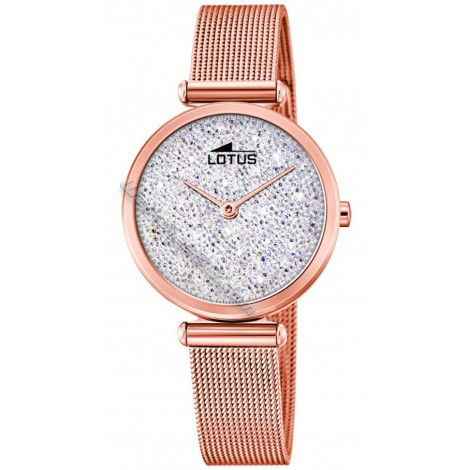 Дамски кварцов часовник LOTUS Bliss 18566/1