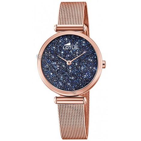 Дамски кварцов часовник LOTUS Bliss 18566/2