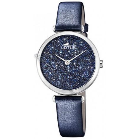 Дамски кварцов часовник LOTUS Bliss 18607/2