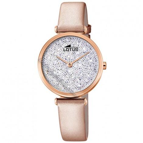 Дамски кварцов часовник LOTUS Bliss 18608/1
