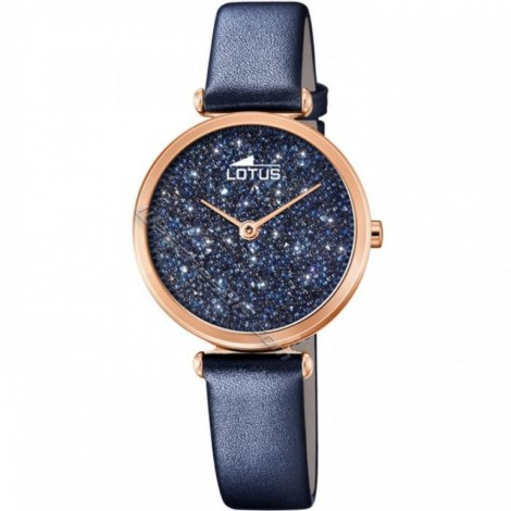Дамски кварцов часовник LOTUS Bliss 18608/2