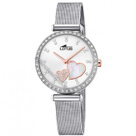 Дамски кварцов часовник LOTUS Bliss 18616/1