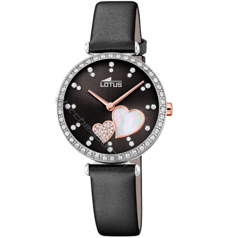 Дамски кварцов часовник LOTUS Bliss 18618/4