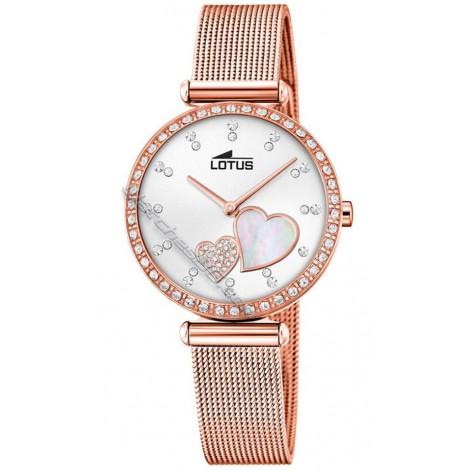 Дамски кварцов часовник LOTUS Bliss 18620/1