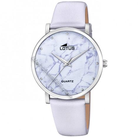 Дамски часовник LOTUS Trendy 18701/3