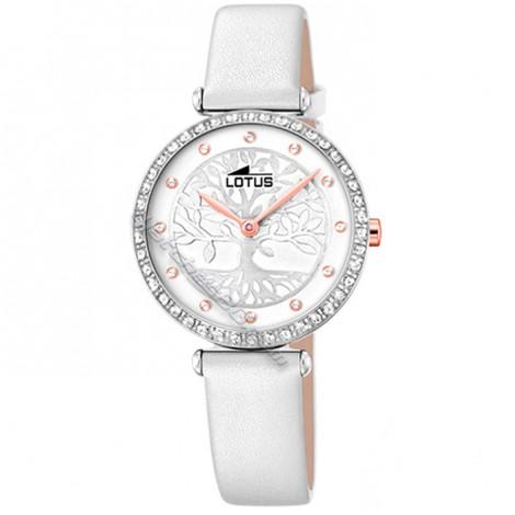Дамски часовник LOTUS Bliss 18707/1