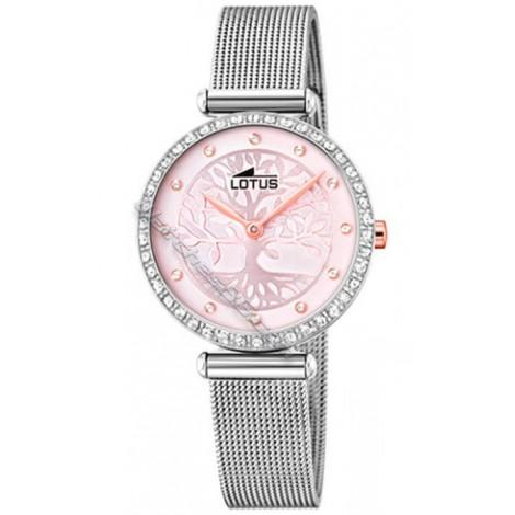 Дамски кварцов часовник LOTUS Bliss 18709/2