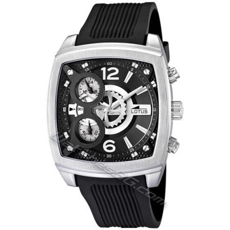 LOTUS chronograph L10109/4