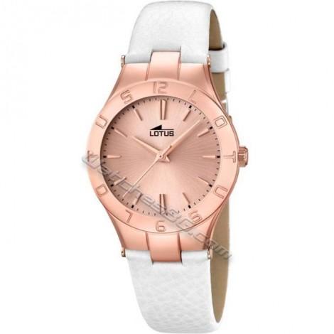 Часовник LOTUS Trendy L15901/1