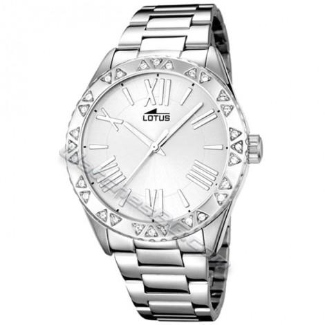 Часовник LOTUS Cool L15991/1