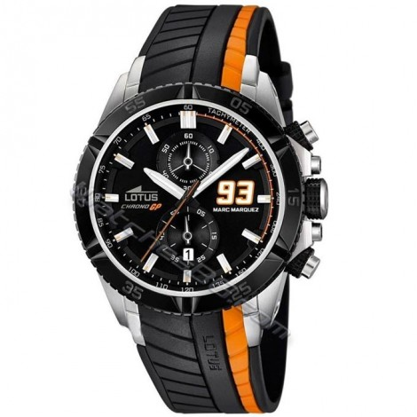 Мъжки часовник LOTUS Marc Marquez L18103/4