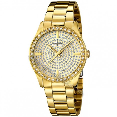 Дамски часовник LOTUS Trendy L18135/1