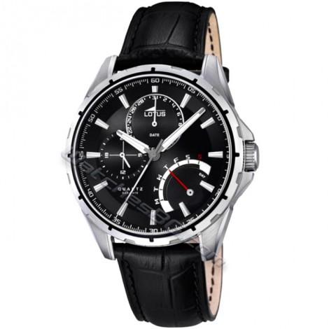Часовник LOTUS Smart Casual L18208/2