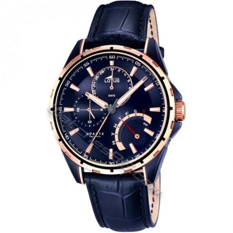 Часовник LOTUS Smart Casual L18210/1