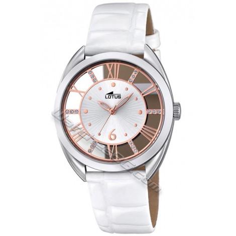 Дамски часовник LOTUS Trendy L18224/1