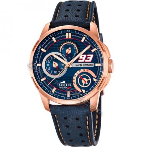 Мъжки часовник LOTUS Marc Marquez L18242/1