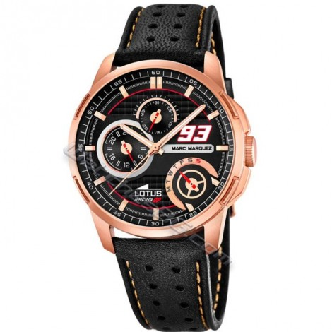 Мъжки часовник LOTUS Marc Marquez L18242/2