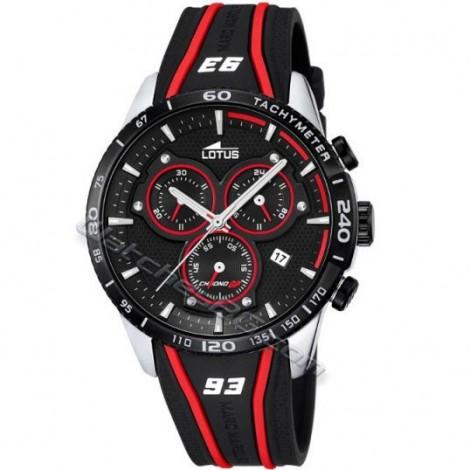 Мъжки часовник LOTUS Marc Marquez L18257/3