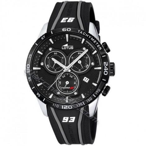 Мъжки часовник LOTUS Marc Marquez L18257/4