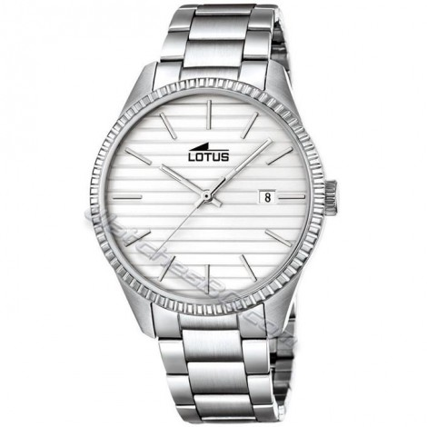 Мъжки часовник LOTUS The Couples L18299/1