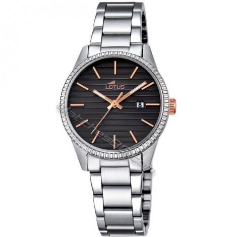 Дамски часовник LOTUS The Couples L18302/2