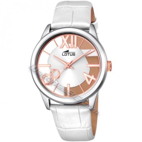 Часовник LOTUS Trendy L18305/1