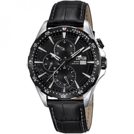 Мъжки часовник LOTUS L18312/4