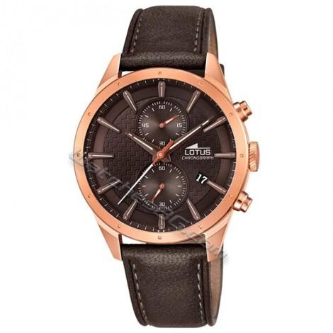Часовник LOTUS Khronos L18314/1