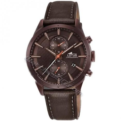 Часовник LOTUS Khronos L18316/1