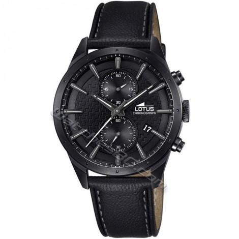 Часовник LOTUS Khronos L18317/1