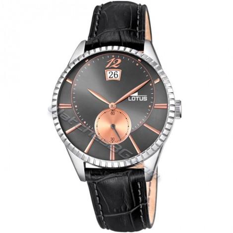Часовник LOTUS Minimalist L18322/3