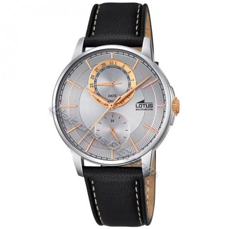Мъжки часовник LOTUS Minimalist L18323/1