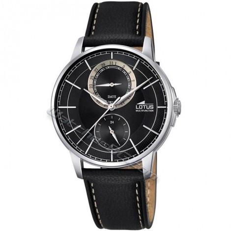 Мъжки часовник LOTUS Minimalist L18323/3