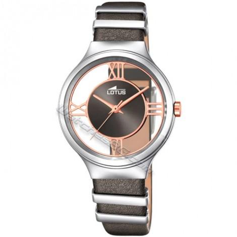 Часовник LOTUS Trendy L18337/1